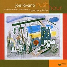 220px-Rush_Hour_(album)